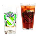 Sprague Drinking Glass