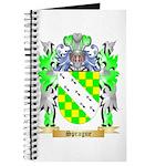 Sprague Journal