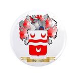 Springle Button
