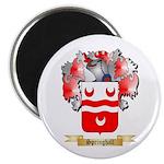 Springhall Magnet