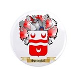 Springhall Button