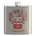 Springett Flask