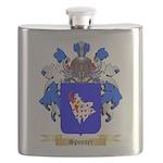 Spooner Flask
