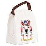 Spittel Canvas Lunch Bag