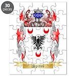 Spittel Puzzle