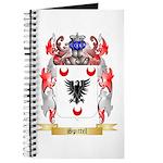 Spittel Journal
