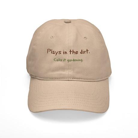 Womens Garden Hats CafePress