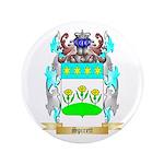 Spirett Button