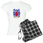 Spinola Women's Light Pajamas