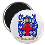 Spinola Magnet