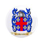 Spinola Button