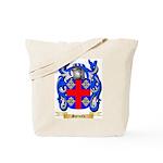 Spinola Tote Bag