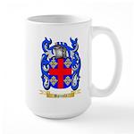 Spinola Large Mug