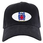 Spinella Black Cap