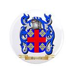 Spinella Button