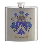 Spiers Flask