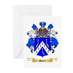 Spier Greeting Cards (Pk of 10)