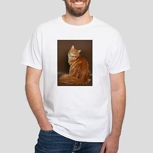 Yes - I know Im Pretty T-Shirt