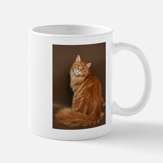 Yes - I know Im Pretty Mug