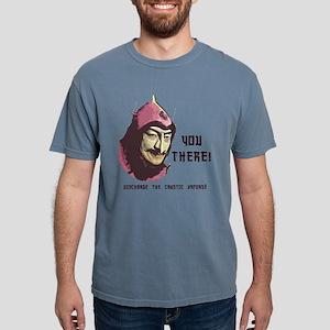 Krankor T-Shirt