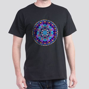 Daily Focus 2.22.16 A2 T-Shirt