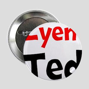 """Lyen Ted 2.25"""" Button"""