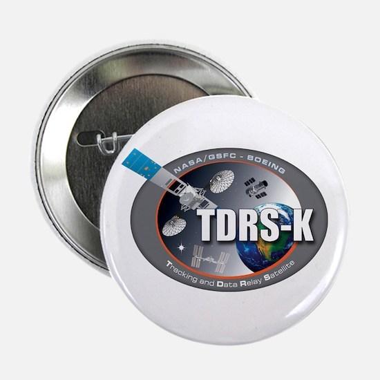 "TDRS-K 2.25"" Button"