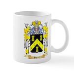 Spicer Mug