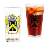 Spicer Drinking Glass