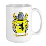 Sperotto Large Mug