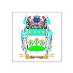 Sperlings Square Sticker 3
