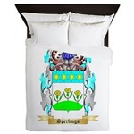 Sperlings Queen Duvet