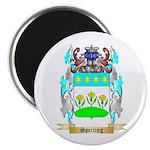 Sperling Magnet