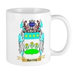 Sperling Mug