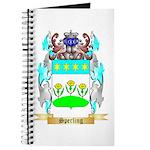 Sperling Journal