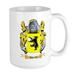 Sperelli Large Mug