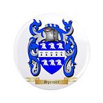 Spenser Button