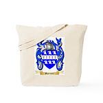 Spenser Tote Bag