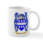 Spenser Mug