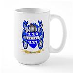 Spenser Large Mug