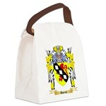 Spens Canvas Lunch Bag