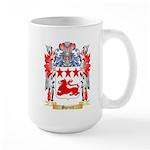 Spence Large Mug