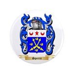 Speers Button
