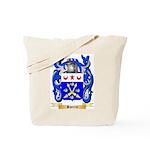 Speers Tote Bag