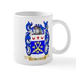 Speers Mug