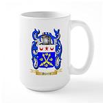 Speers Large Mug