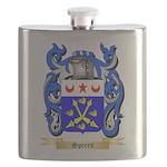 Speers Flask