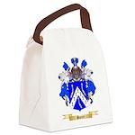 Speer Canvas Lunch Bag