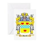 Speall Greeting Cards (Pk of 10)