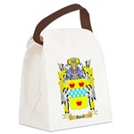 Speall Canvas Lunch Bag